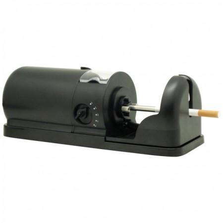 Elektrická cigaretová plnička 230 V