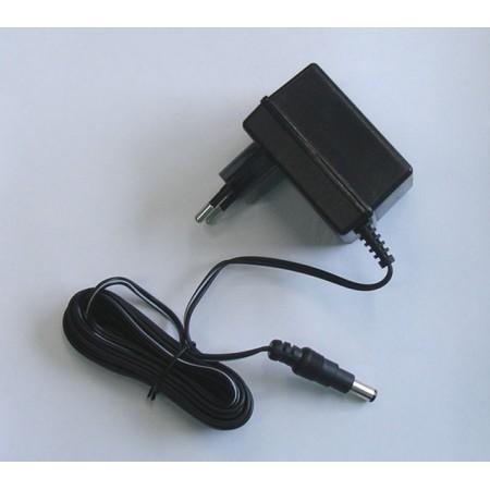 Napájecí adaptér k eletronickým terčům Echowell