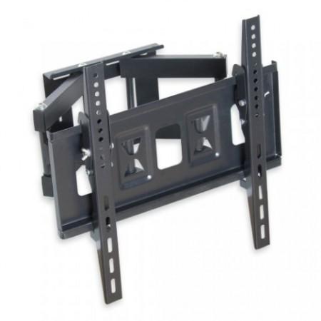Nástěnný držák na ploché LCD TV - profi