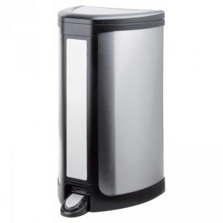 Koš na odpadky se senzorem - automatické otevírání, 12 l