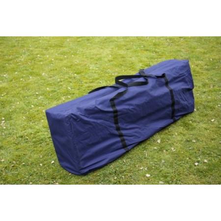 Pouzdro / taška pro uložení zahradních stanů do velikosti 3x6 m