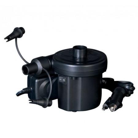 Elektrická nafukovací pumpa 12V / 230 V