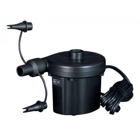 Elektrická nafukovací pumpa do zásuvky 230 V