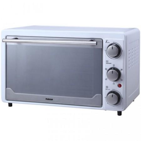 Elektrická pečící trouba 230 V / 1500 W