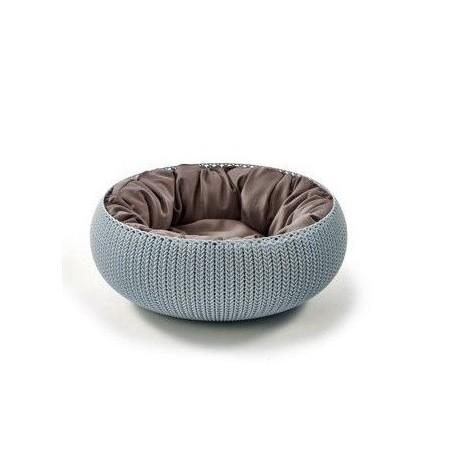Designový pelíšek pro kočky a malé psy