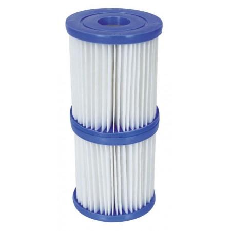 Kartušový filtr  průměr 8,3 cm, výška 8 cm