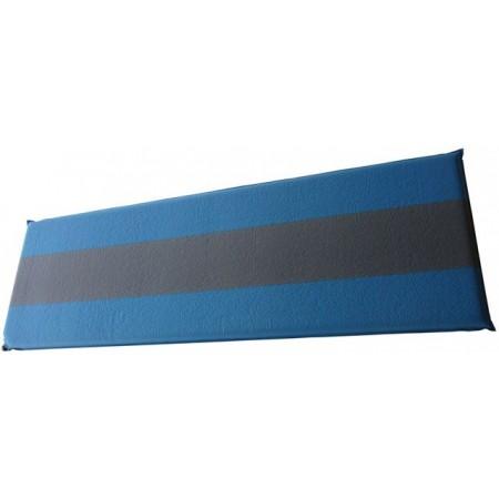 Karimatka samonafukovací, 198 x 62,5 cm, tloušťka 5 cm