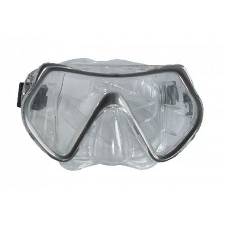 Potápěčské brýle- siliter, junior