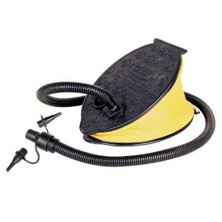 Nášlapná pumpa na nafukovací výrobky 2 l