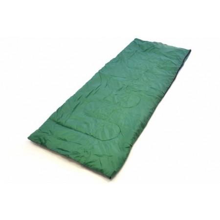 Lehký letní spací pytel, polyester / polyester, 150 g / m²