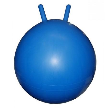 Dětský míč na skákání, průměr 500 mm, různé barvy