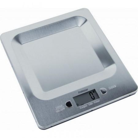 Elektronická kuchyňská váha s LCD displejem, do 5 kg