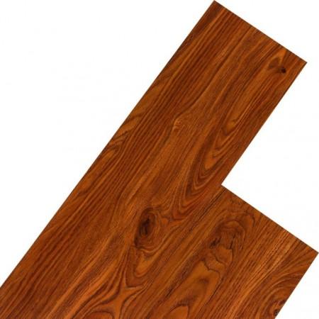 Vinylová podlaha, imitace dřeva - jilm, 20 m2