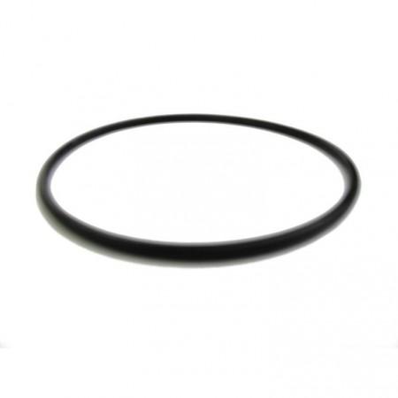 Těsnící guma pro filtrace Prostar 4, 6