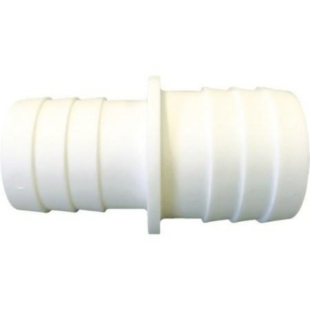 Přechodka pro hadice k bazénům- 32mm / 38mm