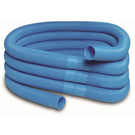 Bazénová hadice průměr 38 mm, délka 1,5 m