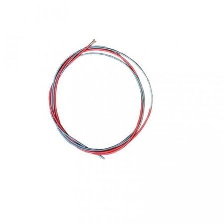 Náhradní drát / kabel ke svářečce Sharks
