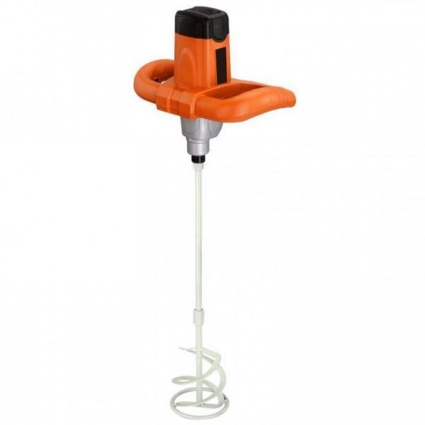 Elektrická míchačka na lepidla a stavební hmoty 230 V