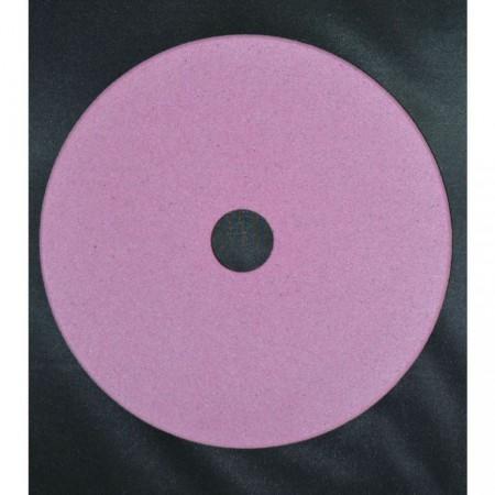 2x  náhradní brusný kotouč pro ostřičku SHK415
