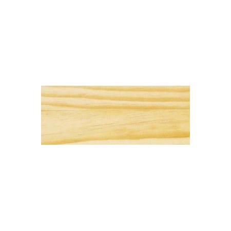 ZAhradní stůl z masivního dřeva, povrchově neupravený, 150 cm