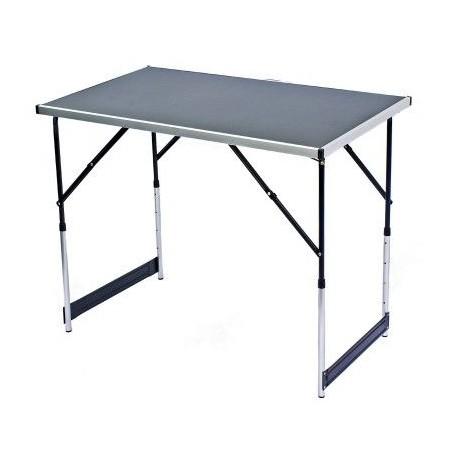 multifunkční stůl 100x60cm