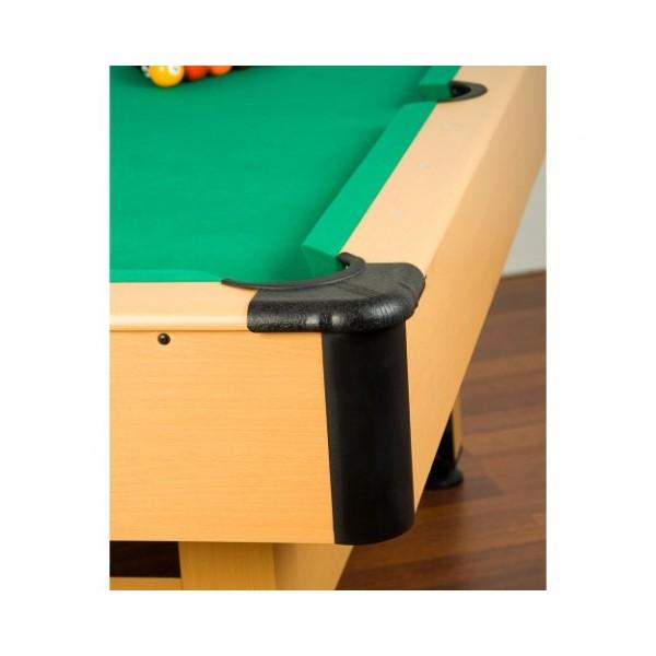levn kule n k 5 ft 184 x 113 x 82 cm vhodn i do men ch prostor i. Black Bedroom Furniture Sets. Home Design Ideas