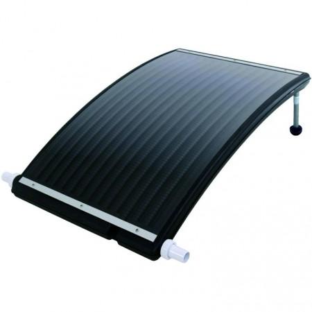 Solární ohřev pro bazény 0,7 m2, Slim 3000