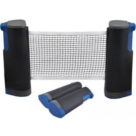 Mobilní přenosná síť na stolní tenis, roztahovací