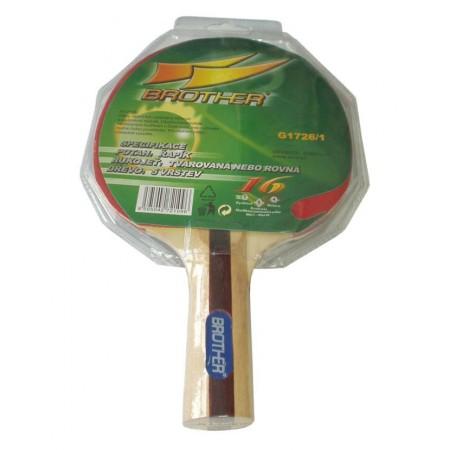 Pingpongová pálka na stolní tenis