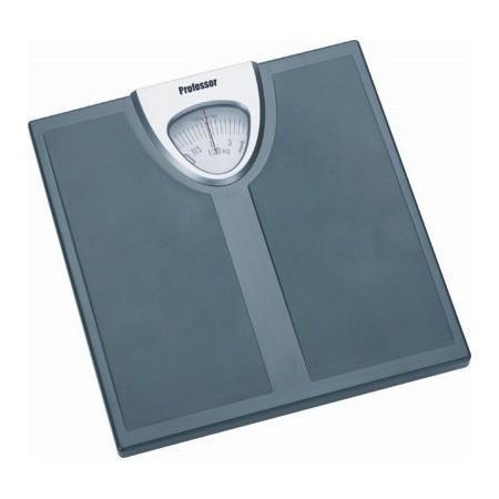 Osobní mechanická váha, nosnost 120 kg
