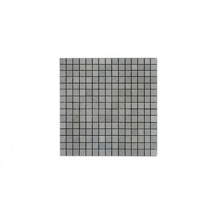 Obklad / dlažka - mozaika venkovní / vnitřní, andezit, 1m2