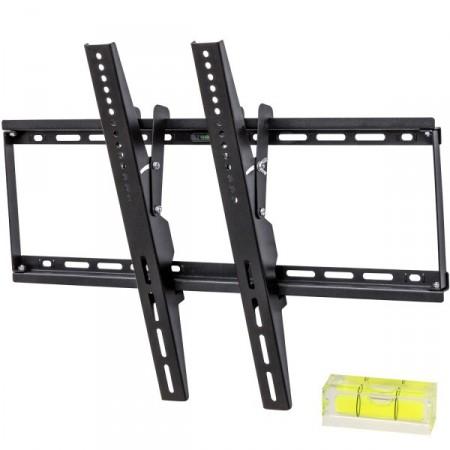Držák na stěnu pro televize a monitory 66 - 139,7cm