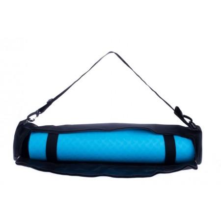 Obal / taška přes rameno na podložku na cvičení
