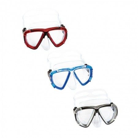 Potápěčské brýle Blackstripe