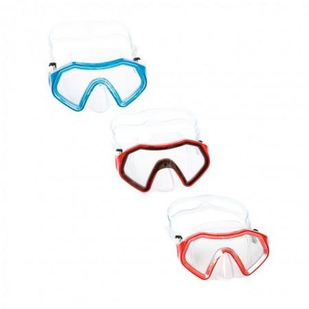 Potápěčské býle Sparkling (děti, junioři)