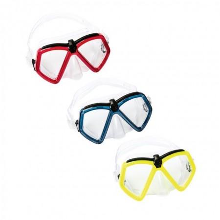 Potápěčské brýle Ever Sea (děti, junioři)