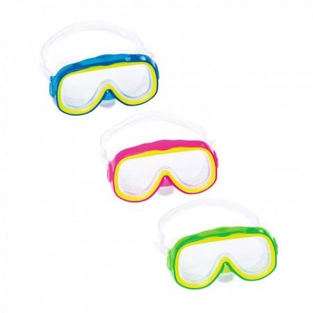 Potápěčské brýle Explora (děti)
