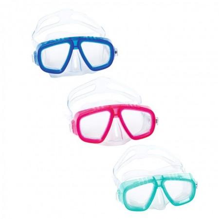 Potápěčské brýle Caymen (dětské)