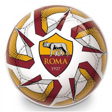 Dětský fotbalový míč a.s. roma, průměr 230 mm