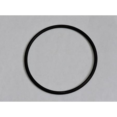 Těsnění k víčku předfiltru pro filtraci Azuro 4m3/hod