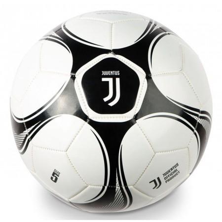 Dětský odlehčený fotbalový míč  F.C. Juventus, vel. 5, 300 g