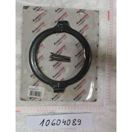 Příruba hlavy filtrace Azuro 4m3 (i pro 5,6,7,8,9m3)(i pro