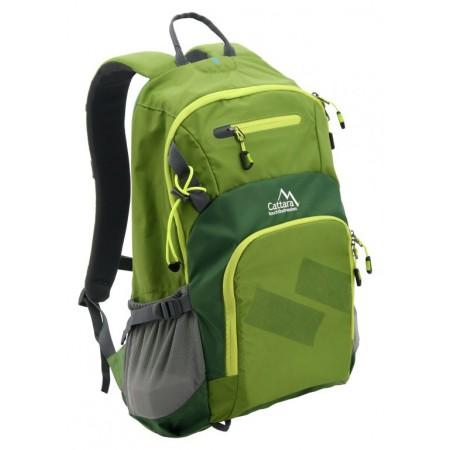Velký turistický batoh GreenW 28 L