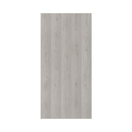 Laminátová podlaha šedý dub, i pro podlahové vytápění, 2,936m2