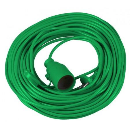 Prodlužovací kabel 10 m