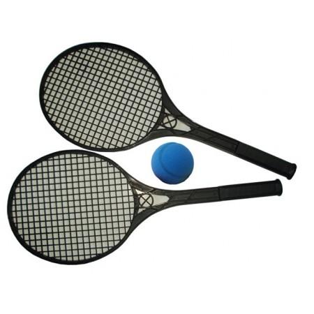 Hrací sada na soft tenis