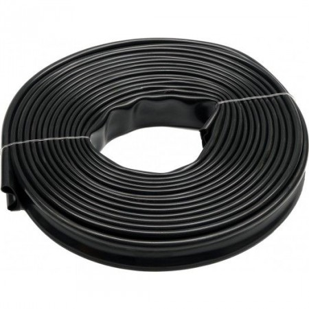 Hadice pro čerpadla výtlačná, průměr 25 mm, 30 m