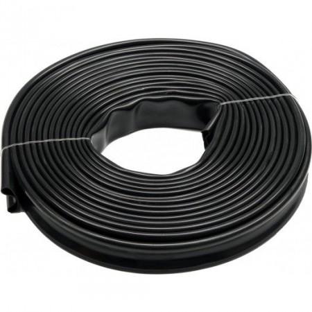 Hadice pro čerpadla výtlačná, průměr 25 mm, 20 m