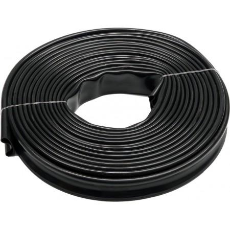 Hadice pro čerpadla výtlačná, průměr 25 mm, 10 m