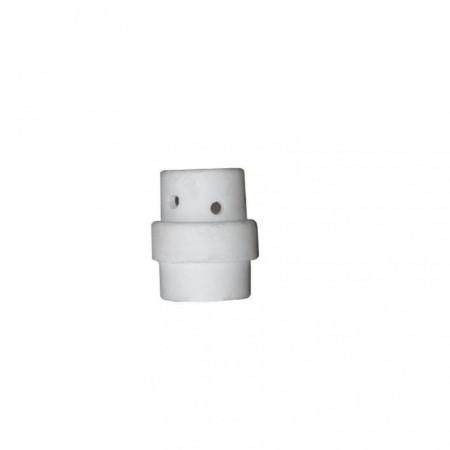 Difuzor keramika